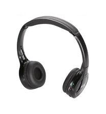 In-Ear) Anschluss (über TV-, Video- & Audio-Kopfhörer mit Mikrofon