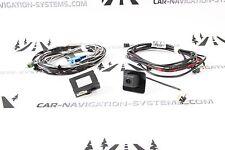 BRAND NEW Mercedes MB GL X164 original Rear View Camera kit