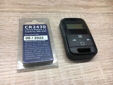 Eberspächer 221000341800 Modul EasyStart Remote+ Mobile TP7 R+ Fernbedienung