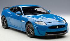 1:18 Autoart Jaguar XKR-S Die Cast Model