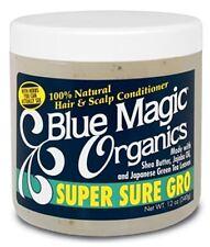 Blue Magic Organics Super Sure Gro, 12 oz