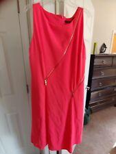 4a709b05 Ivanka Trump Petites Clothing for Women for sale   eBay