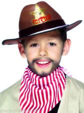 Cowboy/Western