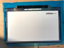 """13.3"""" LED Screen LP133WX2(TL)(G6) LCD for Macbook Pro"""