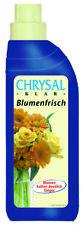 Blumenfrisch Chrysal 500 ml (17,90 EUR/ Lit.)
