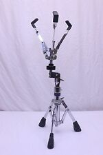 Yamaha SS740 SS-740 Snare Percussion Drum Stand Mount Medium Duty - NICE