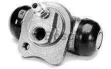 bwa109 Radbremszylinder cilindro de freno TRW
