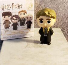 Harry Potter FUNKO Mystery Mini CEDRIC DIGGORY Vinyl Figure Series 3 Free Ship!