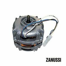 MOTORE LAVASTOVIGLIE REX ELECTROLUX AEG ZANUSSI ZOPPAS 50248327004