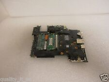 IBM Lenovo X201 Tablet i7-620 2.00GHz System Board 63Y1751 63Y2004