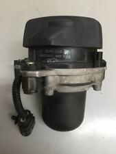 POMPA AREA SX PORSCHE CAYENNE Turbo 4.5 02> 450 cv. 7L5.959.253.B  10200105AAC