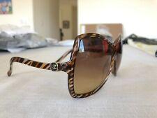 VON ZIPPER NESSIE sunglasses