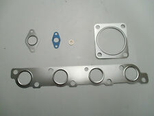 Turbolader Dichtungssatz Ford Mondeo III 2.0 TDDi (2001-) 85 Kw 704226
