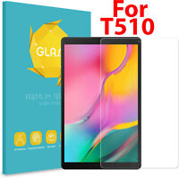 Macro Screen Protector for Samsung Galaxy Tab A 10.1 2019 T510 Tempered Glass