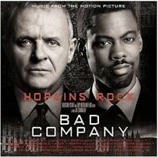 Bad Company movie soundtrack [CD]