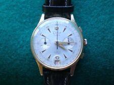 Difor cronografo Landeron 189