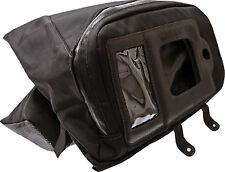 11-16 Polaris Pro RMK Rush Snowmobile Dash Bag Waterproof Phone/GPS/Map Pocket
