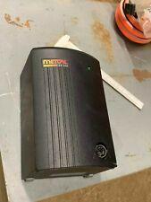Metcal Soldering System P/N SP200