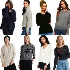 Superdry Jumper Women's Knits Assorted Styles