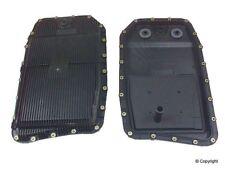 Auto Trans / Automatic Transmission Fluid Oil Pan & Filter Gasket kit for Jaguar
