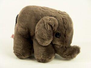 Sigikid Plüsch Elefant