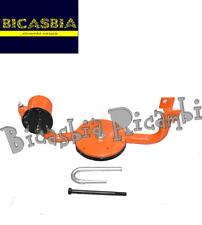 10679 - OUTIL BANCO MOTEUR VESPA 125 150 200 PX - 180 200 RALLY - LML 2T