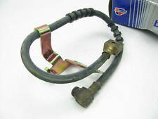 Carquest SP8790 Brake Hydraulic Hose - Front Left