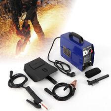 ZX7-200 Tragbare Haushalts Mini Elektrische Schweißmaschine IGBT Inverter V2W1