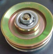 Linnig Electric A/C CLUTCH LA16.0290 For Bitzer Compressor -MCI#16-02-1231