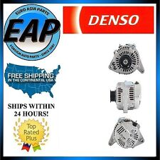 For 1999-2003 Lexus RX300 3.0L V6 OEM Denso Alternator 100 Amp
