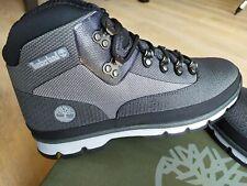 Chaussures timberland homme randonnée 45.5