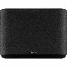 Denon Bluetooth Wireless Speaker Black