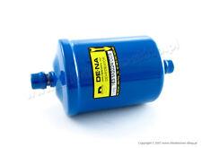 Filter drier Dena MG 224/163 S (MG224S09S)
