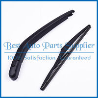 Rear Wiper Arm With Blade Set For Toyota Highlander 2000-2007 OE:85241-48080
