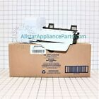 GE Refrigerator Ice Maker Assembly WR30X28682 photo