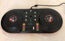 Ion Discover DJ USB Controller -No Software- Works