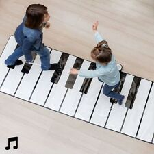 Unbranded Mat Baby Playmats with Music