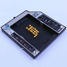 "Unbranded/Generic SATA I 2.5"" Computer Drive Bay Caddies"