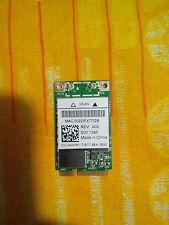 DELL XPS PP25L Wireless Card BROADCOM 200116162 0000G