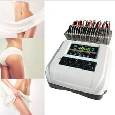 USA SHIP Electro Stimulation Instrument  Body Shaping Weight Loss  Beauty Device
