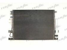 Condenseur de climatisation CHRYSLER 300C 3.0CRDI 04>