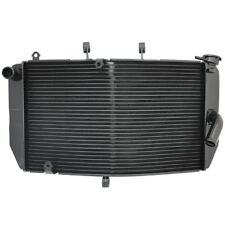 Replacement Cooling Radiator For Honda CBR600RR  2003 2006 CBR 600RR 04-05