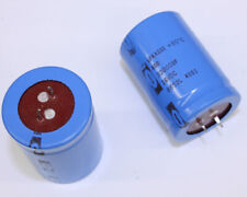 80D333P016ME5D SPRAGUE capacitor 33,000uF 16V Aluminum Electrolytic Snap In
