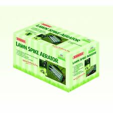 Brosses Carbone pour Draper 1300 Scarificateur YGP-409701 Pelouse A/érateur Raker T25