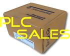 Allen Bradley 1757-SRM Series B     ControlLogix System Redundancy Module  *NEW*