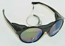 Oakley OO9440-0656 Clifden Black Ink w/ Prizm Shallow H2O Polarized Lens. New