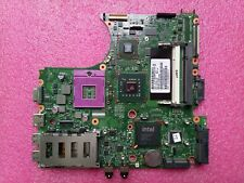 For HP 4710S/ 4411S/ 4510S Motherboard 574508-001 Intel PM45 DDR2 TEST OK!