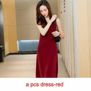 Summer Style Office Blazer Elegant Women Suit Slim Casual Long Champagne Dress