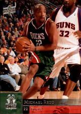 2009-10 Upper Deck Basketball Card Pick 101-293