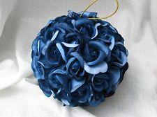 Wedding Flower Ball Flower Girl Bridal